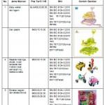contoh-produk-mainan