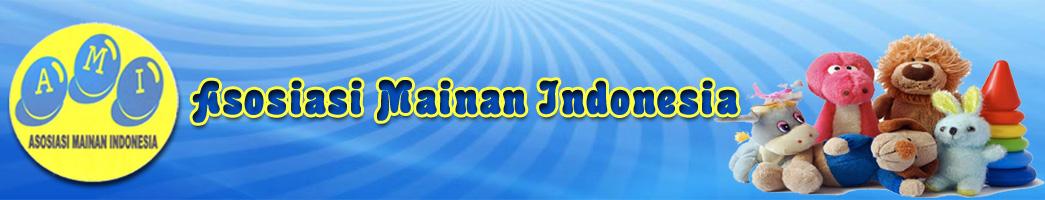 Asosiasi Mainan Indonesia
