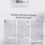koran media indonesia