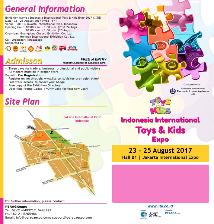 BusinessInvitation