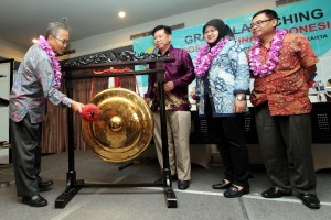 Asosiasi Mainan Indonesia (1)