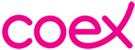 Coex Co., Ltd